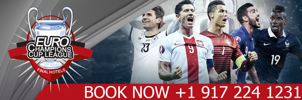 Book now UEFA Euro 2020 Hotels, last minute deals on hotels and packages only @ 14sb.com click here to book!